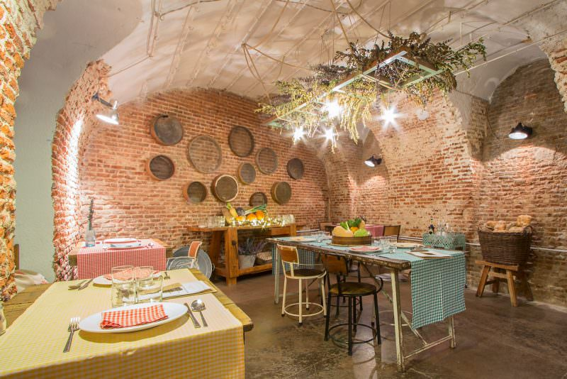 MADRID-COOL-BLOG-KIKI-MARKET-sala-ladrillo-G