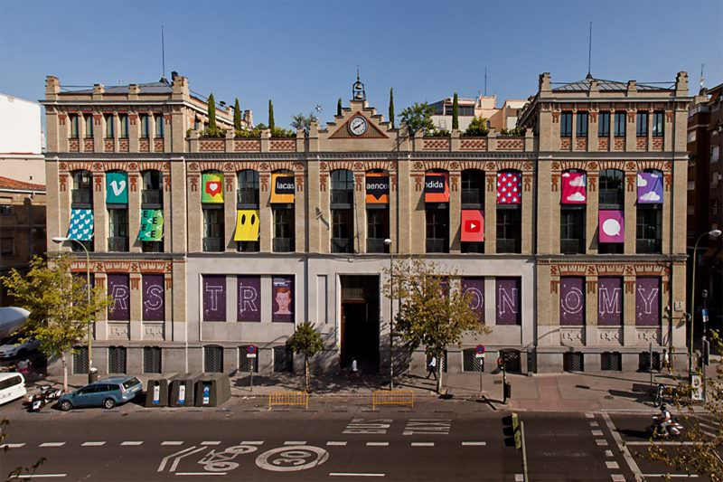 MADRID-COOL-BLOG-LA-CASA-ENCENDIDA-exterior-G