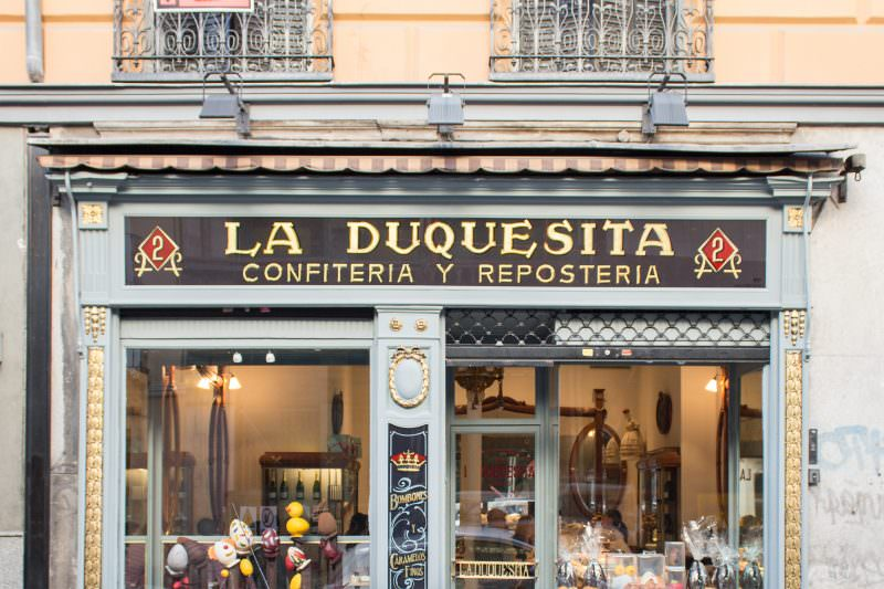 MADRID-COOL-BLOG-LA-DUQUESITA-fachada-G
