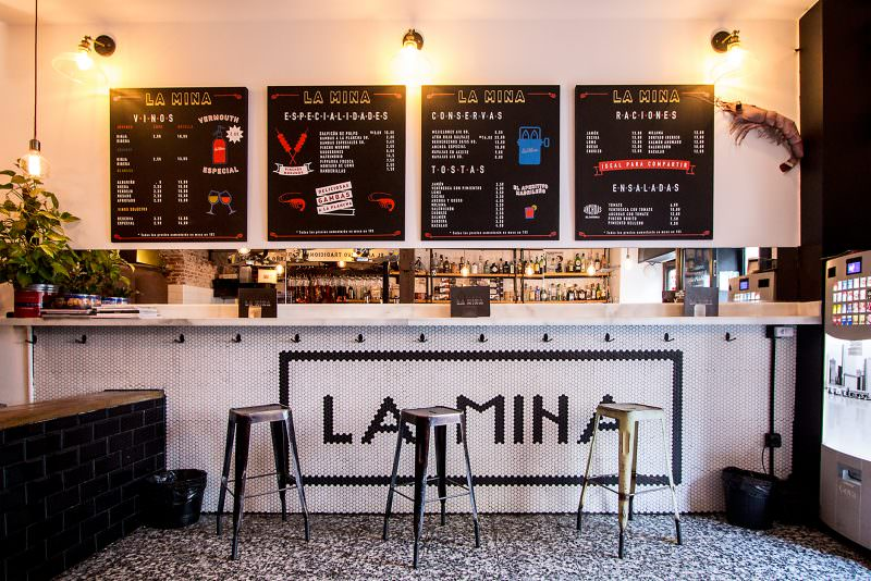 MADRID-COOL-BLOG-LA-MINA-menu-G