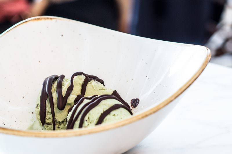 MADRID-COOL-BLOG-SUSHITA-helado-te-verde-G