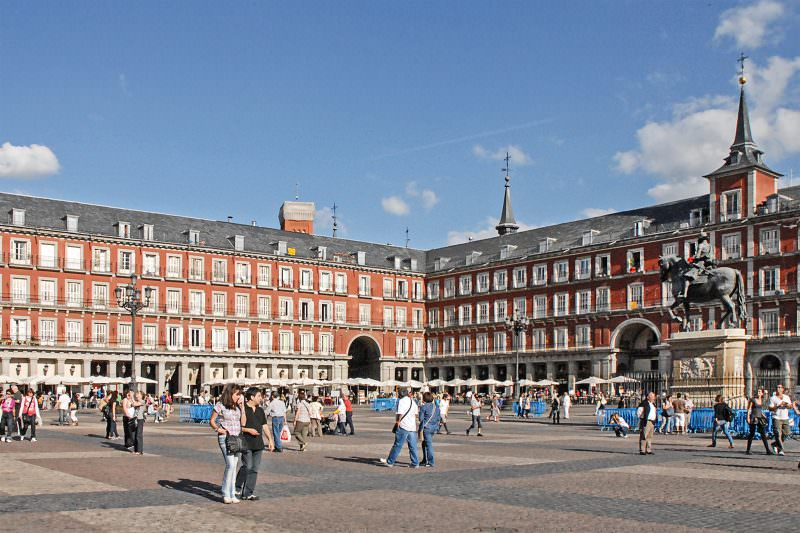 MADRID-COOL-BLOG-PLAZA-MAYOR-wikipedia-G
