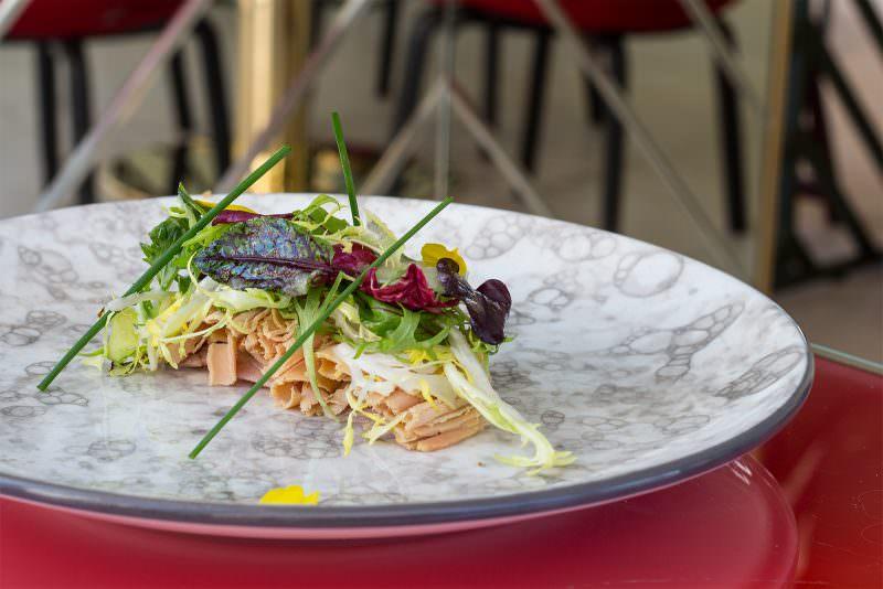 MADRID-COOL-BLOG-SOMOS-ensalada-anguila-G