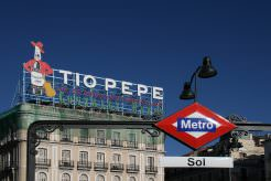 MADRID-COOL-BLOG-TIO-PEPE-metro-G