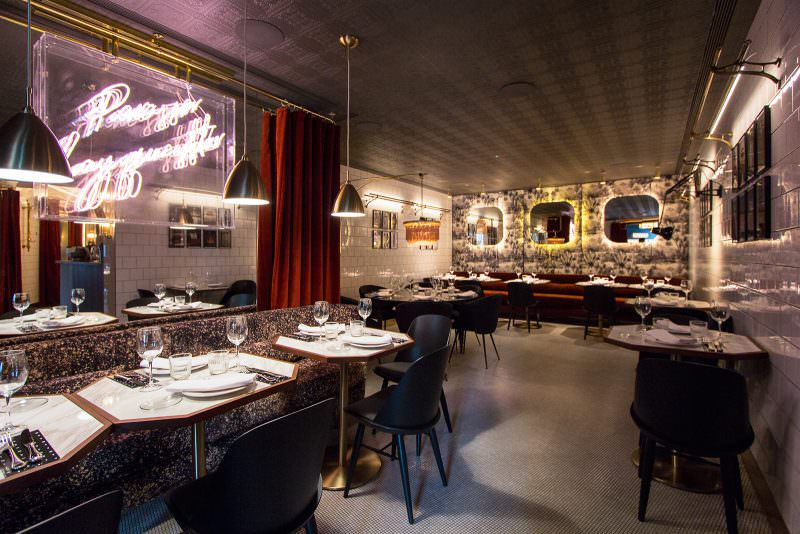 MADRID-COOL-BLOG-CAFE-COMERCIAL-reservado-G