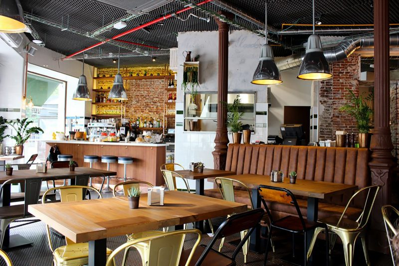 MADRID-COOL-BLOG-GARAJE-GRILL-interior-G