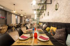 MADRID-COOL-BLOG-NICOMEDIA-comedor-G