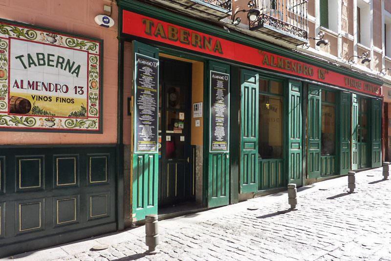 MADRID-COOL-BLOG-ALMENDRO-13-G