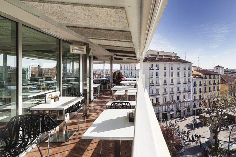 MADRID-COOL-BLOG-CASA-GRANADA-terraza-G