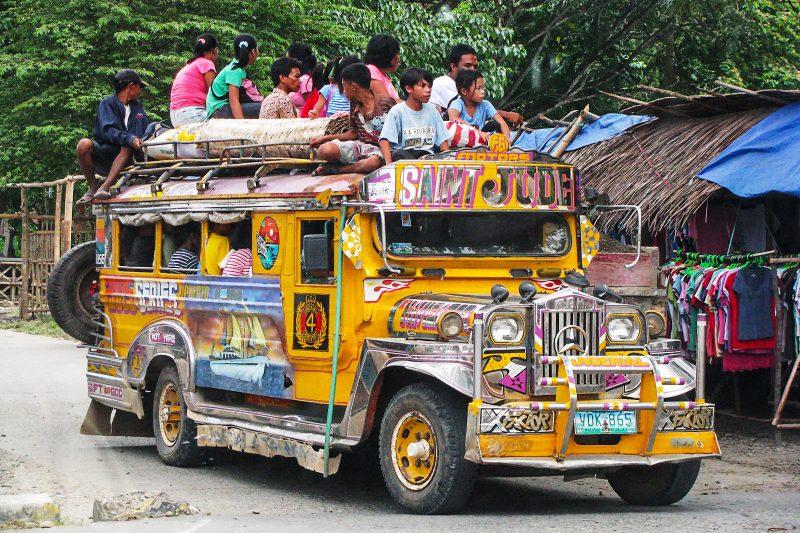 MADRID-COOL-BLOG-FILIPINAS-jeepney-G