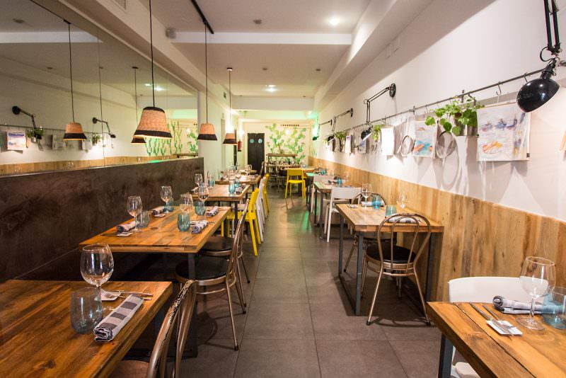 MADRID-COOL-BLOG-GOFIO-interior-G