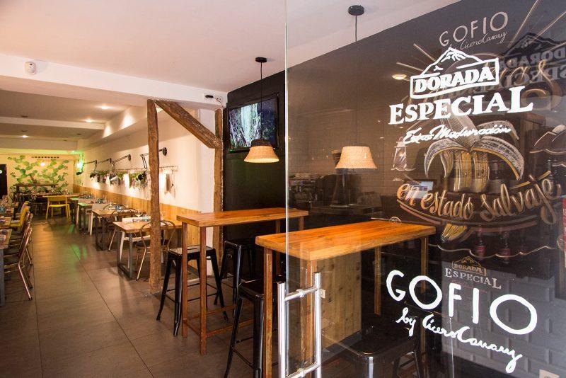 MADRID-COOL-BLOG-GOFIO-puerta-G