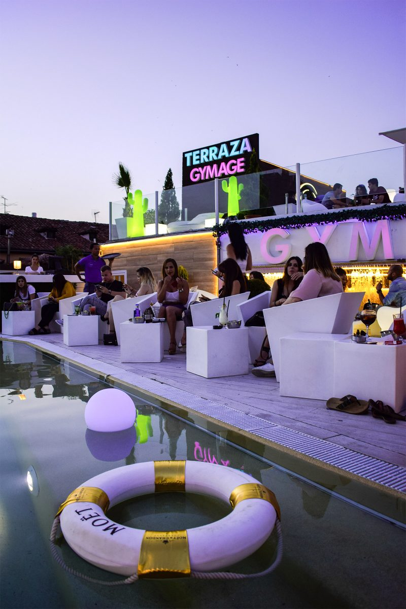 MADRID-COOL-BLOG-GYMAGE-terraza-G