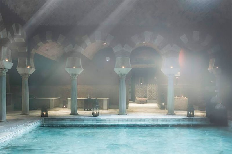MADRID-COOL-BLOG-HAMMAM-G