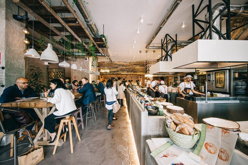 MADRID-COOL-BLOG-HONEST-GREEN-interior-G