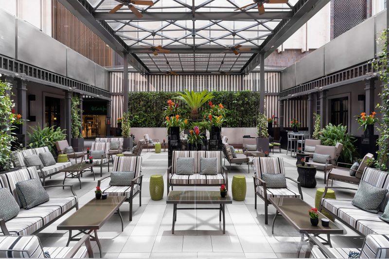 MADRID-COOL-BLOG-HOTEL-VILLA-MAGNA-patio-magnum-G