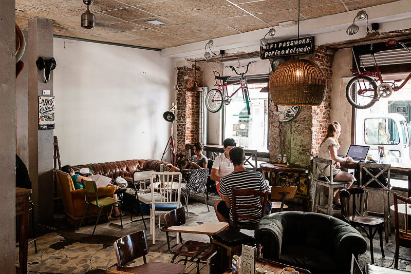 MADRID-COOL-BLOG-LA-BICICLETA-CAFE-perico-G
