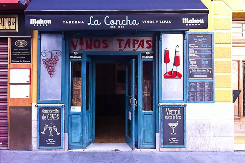 MADRID-COOL-BLOG-LA-CONCHA-fachada-G