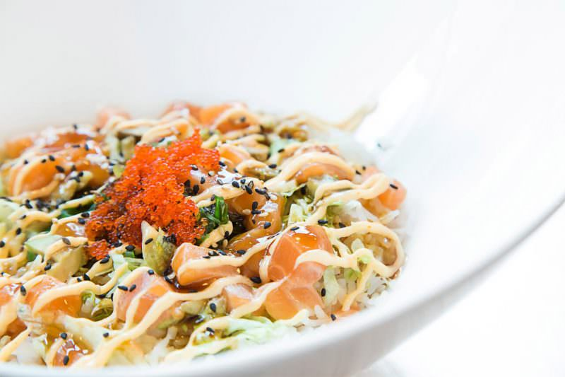 MADRID-COOL-BLOG-LA-PAGODA-salmon-poke-bowl-G