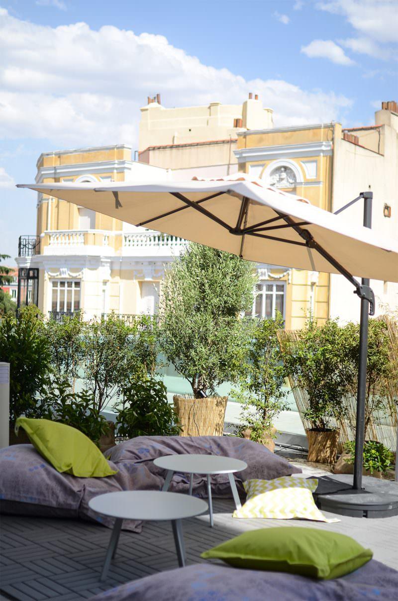 MADRID-COOL-BLOG-MERCADO-BARCELO-terraza-G