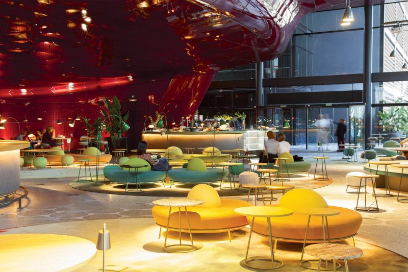 MADRID-COOL-BLOG-NUBEL-terraza-interior-G