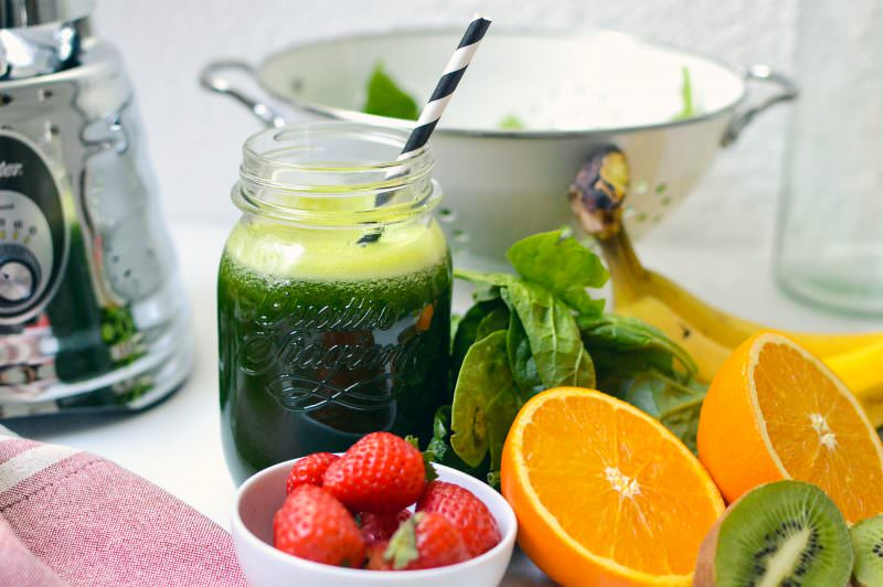 MADRID-COOL-BLOG-NUTRITION-IS-THE-NEW-BLACK-G