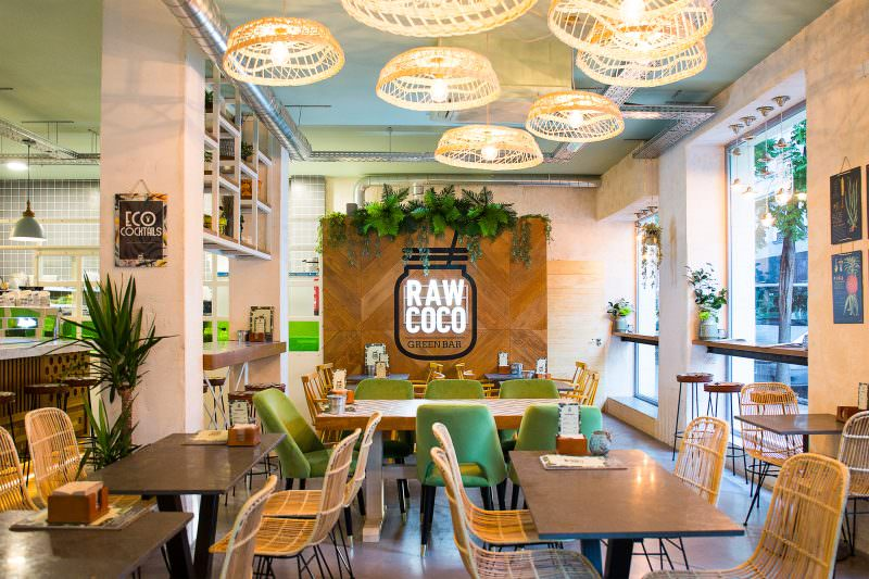MADRID-COOL-BLOG-RAW-COCO-interior-G