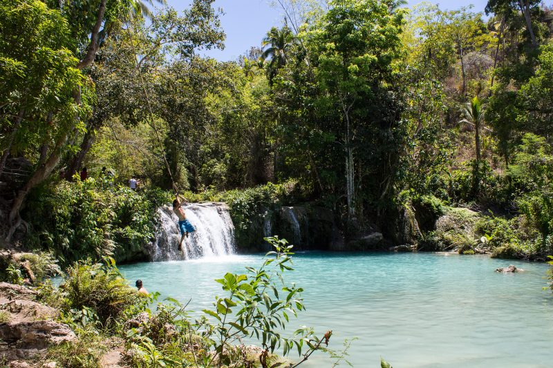 MADRID-COOL-BLOG-SIQUIJOR-cambugahay-G