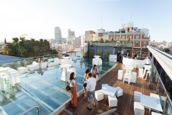 MADRID-COOL-BLOG-SUNSET-LOOKERS-terraza-G