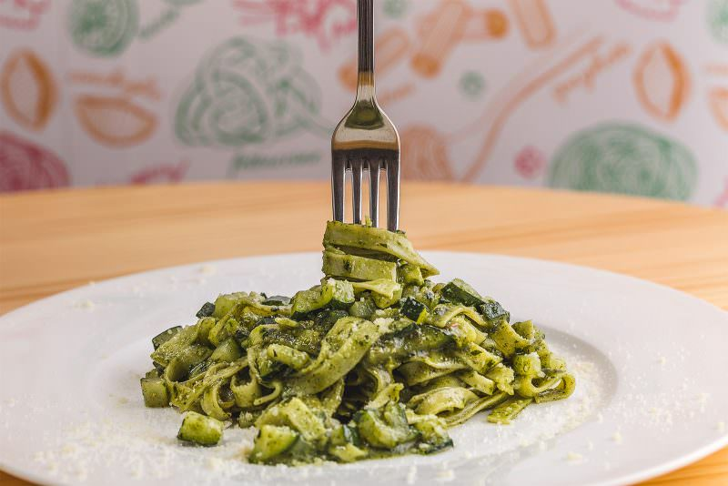 MADRID-COOL-BLOG-TU-PASTA-tagliatelle-G