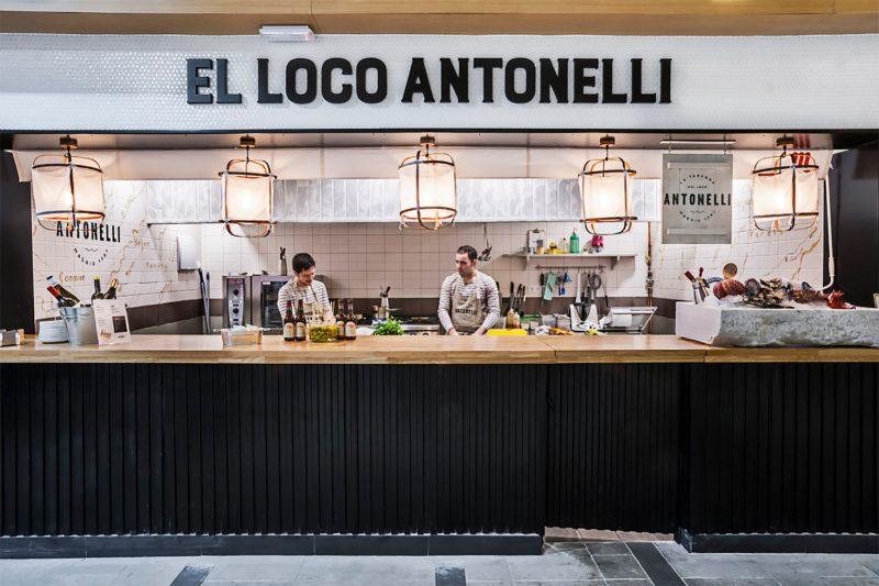 EL-LOCO-ANTONELLI-fachada-G