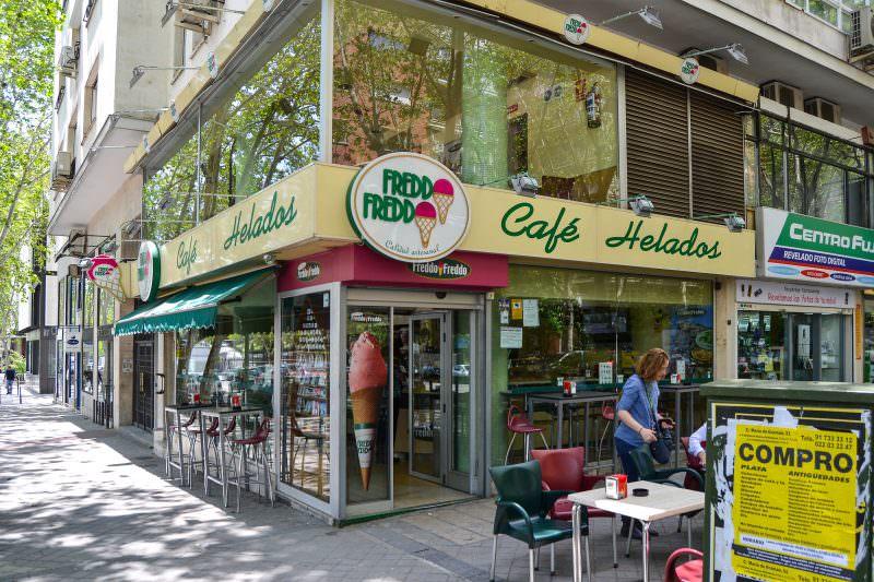 MADRID-COOL-BLOG-FREDDO-fachada-G