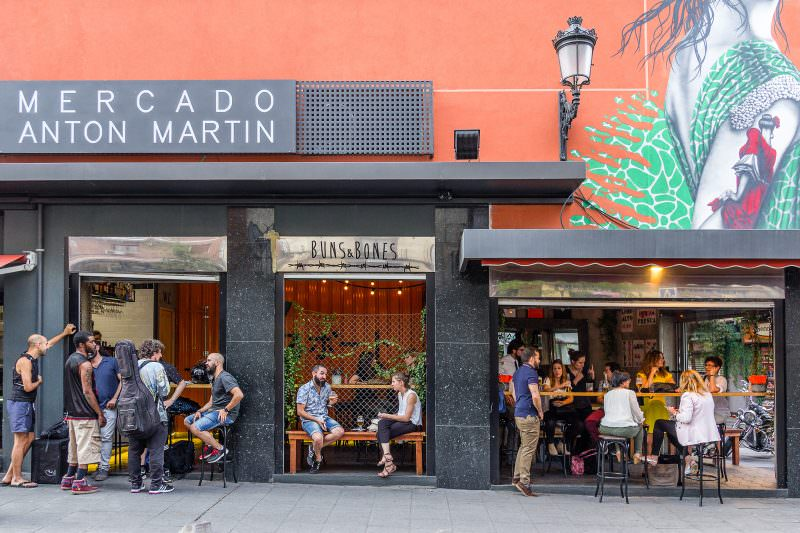 MADRID-COOL-BLOG-MERCADO-ANTON-MARTIN-fachada-G