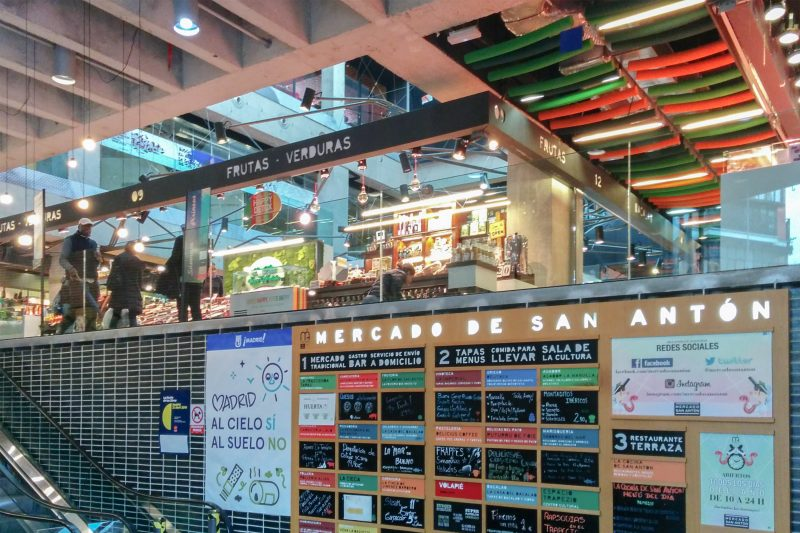 MADRID-COOL-BLOG-MERCADO-SAN-ANTON-G