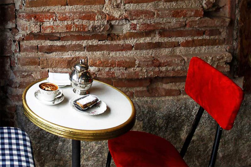 MADRID-COOL-BLOG-OITA-BISTRO-mesas-G