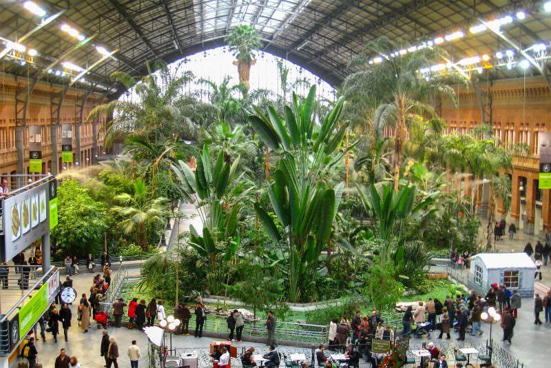 MAPIO-jardin-tropical-atocha-G