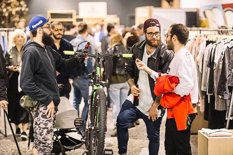 MONKEY-GARAGE-bicicletas-y-barbas-G