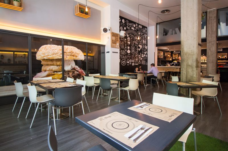 MADRID-COOL-BLOG-LA-H-ES-MUDA-interior-G