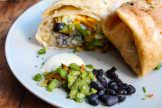 MADRID-COOL-BLOG-ROLL-breakfast-chimichanga-G