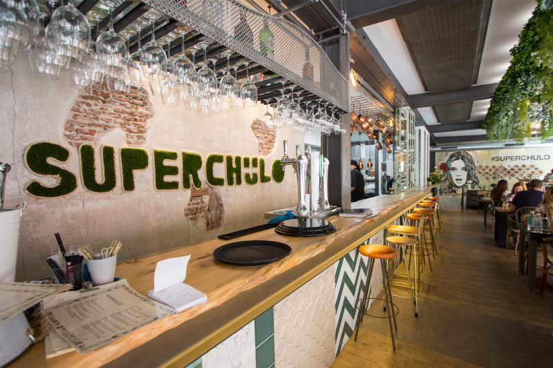 MADRID-COOL-BLOG-SUPERCHULO-barra-G