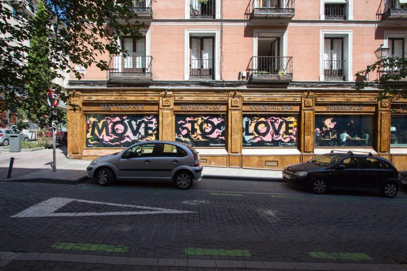 MADRID-COOL-BLOG-SUPERCHULO-fachada-G