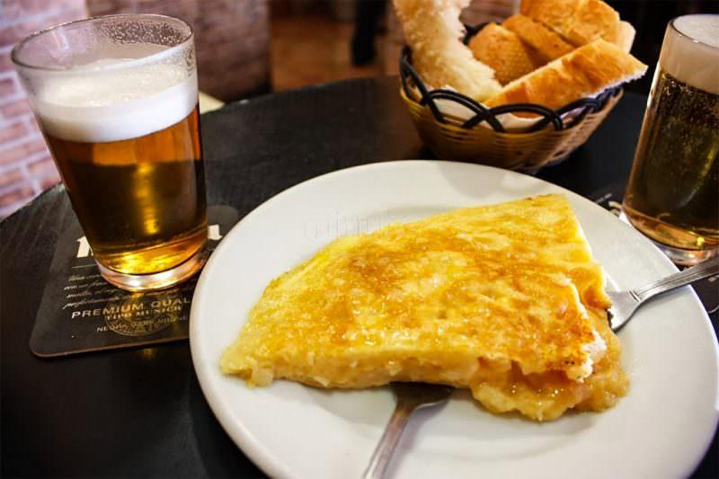 EL-SINDROME-DE-DIOGENES-EL-PONTON-tortilla-patata-G