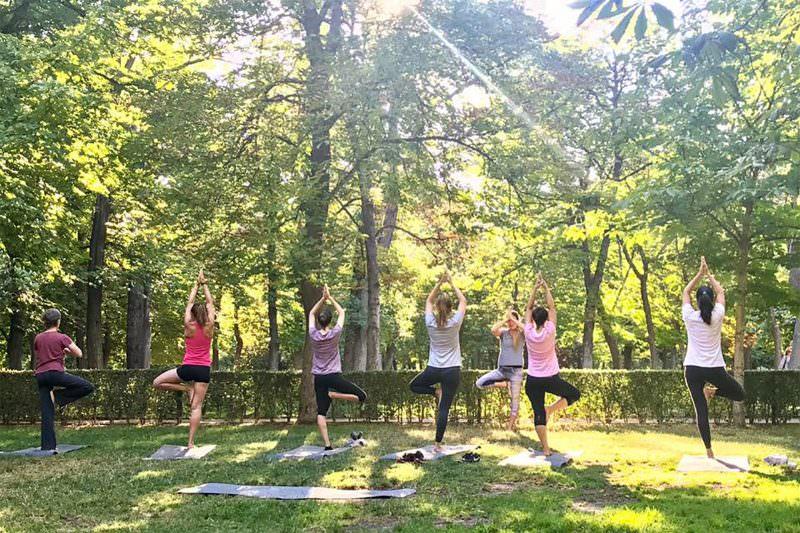 EPAL-yoga-retiro-G
