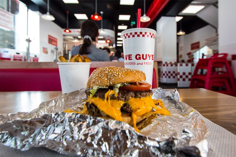 MADRID-COOL-BLOG-FIVE-GUYS-hamburguesa-G