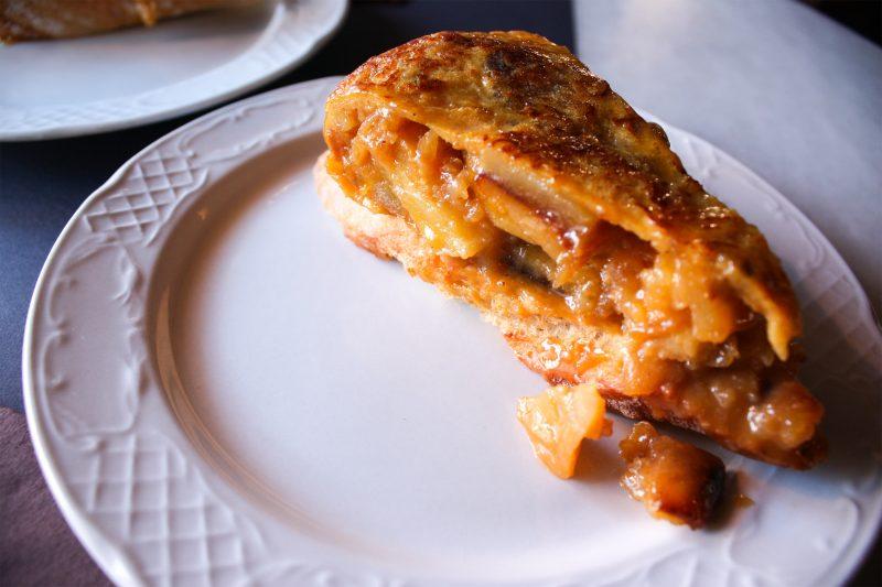 MADRID-COOL-BLOG-JUANA-LA-LOCA-tortillas-de-patata-de-madrid-G