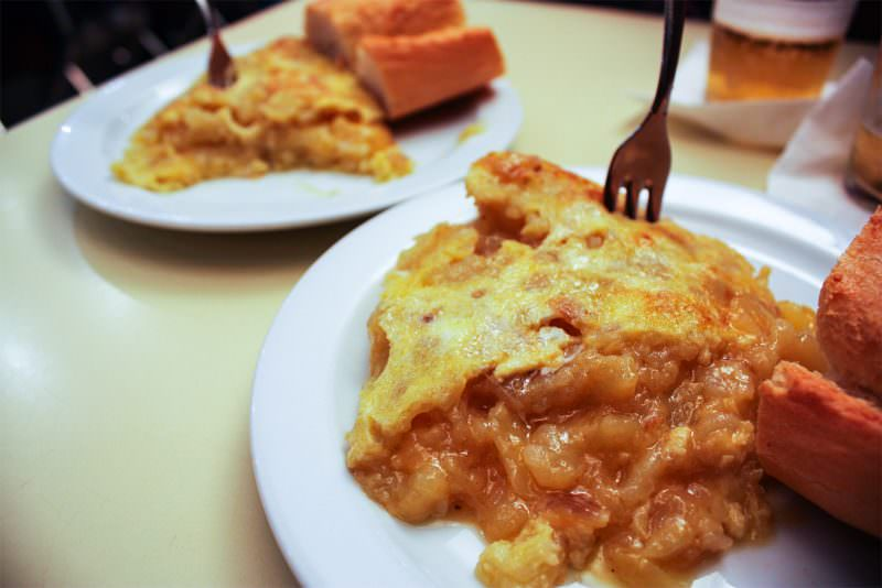MADRID-COOL-BLOG-SYLKAR-tortilla-patata-G
