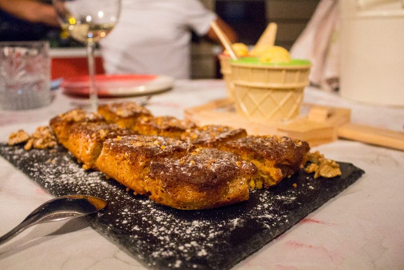 MADRID-COOL-BLOG-VIZEAT-brownie-G