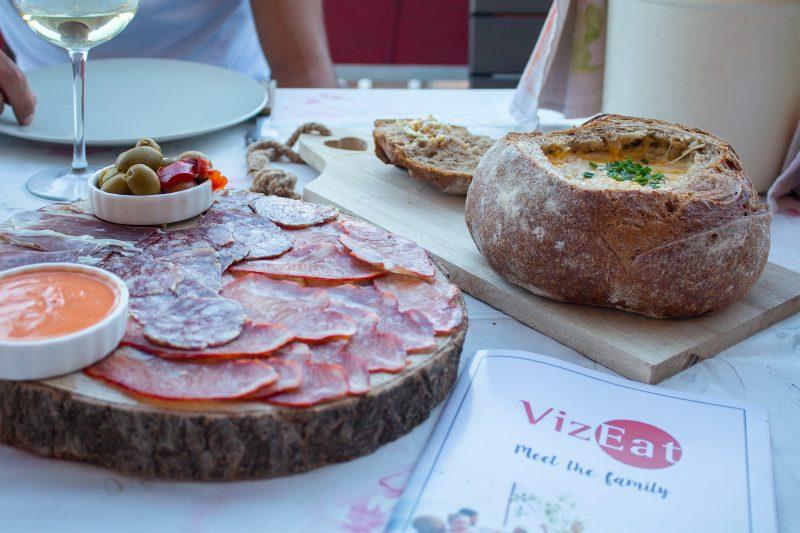 MADRID-COOL-BLOG-VIZEAT-ibericos-quesos-G