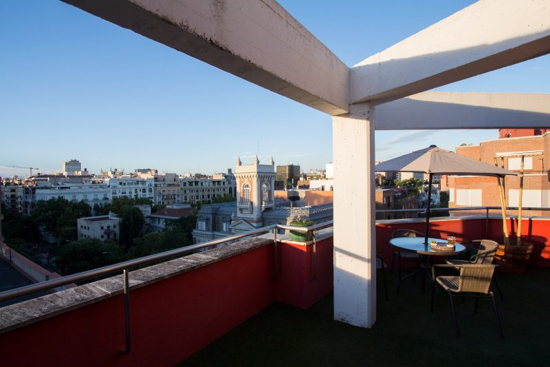 MADRID-COOL-BLOG-VIZEAT-terraza-panoramica-G