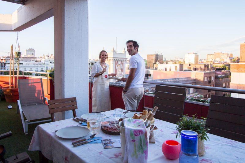 MADRID-COOL-BLOG-VIZEAT-terraza-pareja-G